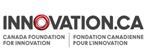logo innovationsCa